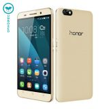 Huawei Honor 4X Che1-L04 - (6 Months Brand Warranty)