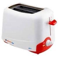 ATX 7 Auto Pop Majesty Pop Up Toaster