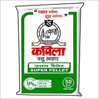 kapila pashu aahar 32 kg