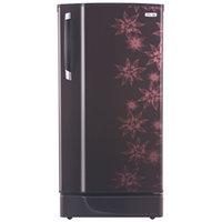 Godrej 221 Ltrs Rd Edge Sx 221 Ct 5.2 Direct Cool Single Door Refrigerator - Berry Bloom