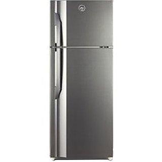 Godrej RT EON 311 PD 4.3 4S (Silver Atom) Double Door Refrigerator