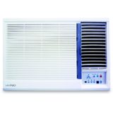 Lloyd LW19A3 1.5TON 3STAR Window AC