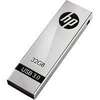 HP X710w USB 3.0 32 GB Pen Drive 32GB