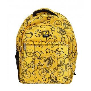 Zycoon School Bag