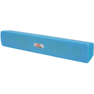 Hottech Bluetooth Soundbar Speaker - 3272