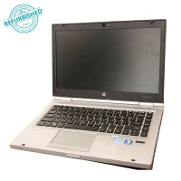 Refurbished Hp Core i5 2nd Genration Laptop with 8 Gb of ram and 1000 Gb of sataHDD