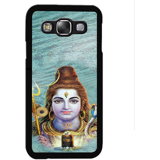 Instyler Digital Printed Back Cover For Samsung Galaxy J7 SGJ7DS-10396