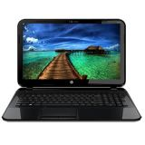 Hp Pavilion Sleekbook 15 B002tu Intel Core I3 3217u 2gb 500gb 15.6 Dos Laptop