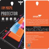 Magpie Samsung Galaxy S4 Mini I9190 (S4 Mini) Screen Protector