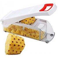 Fruit & Vegetable Cutter Vegetable Chipser