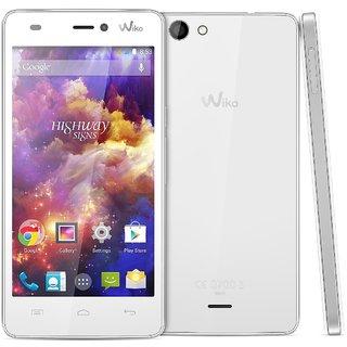 Wiko Highway 3G (2GB RAM, 16GB)