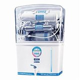 Aquafresh Ro + Uv +uf+tds Controller 10 Stages Ro System