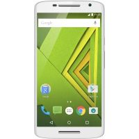 Moto X Play 32GB  - (6 Months Gadgetwood Warranty)