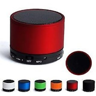 Stand-Drum-Style-Bluetooth-Speakers