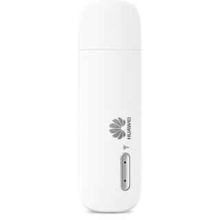 Huawei E8231-Power Fi-WIFI-B/G/N-Download Speed upto 21.6 Mbps