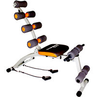 Protoner Six Pack Abs Exerciser