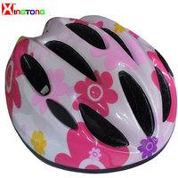 Imported Skating Helmet (Assorted)