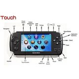 Reliance Game Box Touch Vedio Game Console