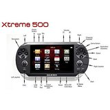RELIANCE  GAME BOX EXTREME 500 CONSOLE VEDIO GAME PSP
