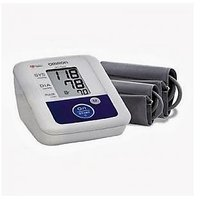 Omron BP Monitor HEM 7120 - 2879706