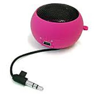portable-mobile-speakers