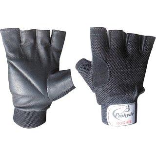 Prokyde Rookie Gym Glove - L