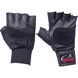 Prokyde Glider Sports Gloves-M