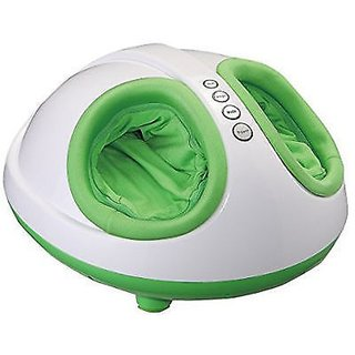 Foot Massager With Heating +free handsfree