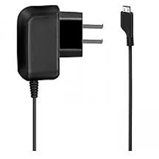 Android Mobile Charger D-TECH for Samsung, Micromax , Nokia , Intex, karbon with 01 Year warranty