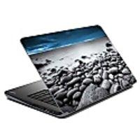 Royal laptop lamination