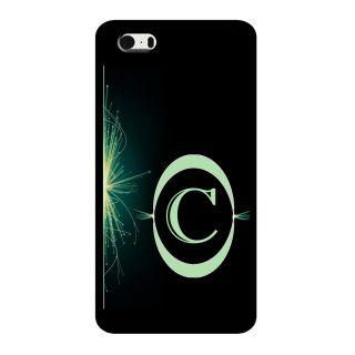 Slr Back Case For Apple Iphone 5  SLRIP52D0168