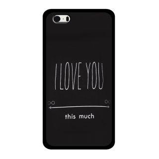 Slr Back Case For Apple Iphone 5  SLRIP52D0398