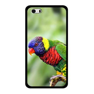Slr Back Case For Apple Iphone 5  SLRIP52D0411