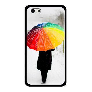 Slr Back Case For Apple Iphone 5  SLRIP52D0440