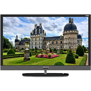 VIDEOCON VKA20H308 32 Inches HD Ready LED TV