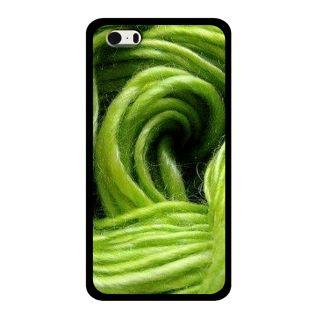 Slr Back Case For Apple Iphone 5  SLRIP52D0247