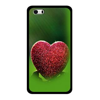 Slr Back Case For Apple Iphone 5  SLRIP52D0293