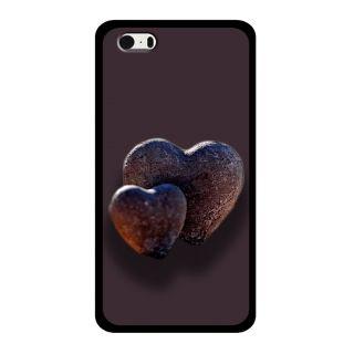 Slr Back Case For Apple Iphone 5  SLRIP52D0294