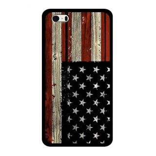Slr Back Case For Apple Iphone 5  SLRIP52D0297