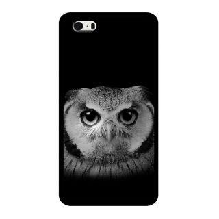 Slr Back Case For Apple Iphone 5  SLRIP52D0303