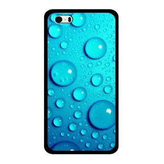 Slr Back Case For Apple Iphone 5  SLRIP52D0458