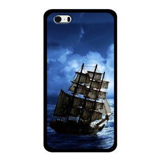 Slr Back Case For Apple Iphone 5  SLRIP52D0485