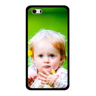 Slr Back Case For Apple Iphone 5  SLRIP52D0501