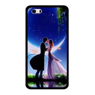 Slr Back Case For Apple Iphone 5  SLRIP52D0514