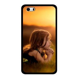 Slr Back Case For Apple Iphone 5  SLRIP52D0515