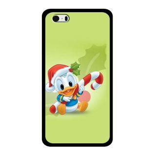 Slr Back Case For Apple Iphone 5  SLRIP52D0551