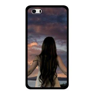 Slr Back Case For Apple Iphone 5  SLRIP52D0565