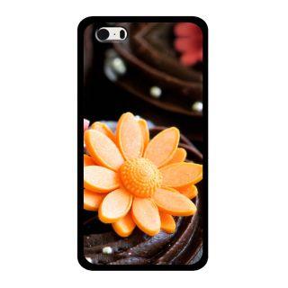 Slr Back Case For Apple Iphone 5  SLRIP52D0649