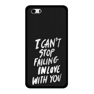 Slr Back Case For Apple Iphone 5  SLRIP52D0663