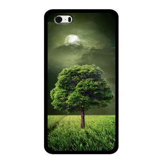 Slr Back Case For Apple Iphone 5  SLRIP52D0675
